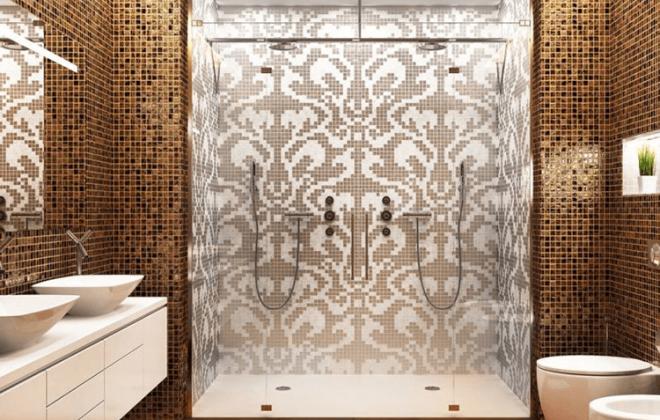 luxurious-bathroom-of-your-dream