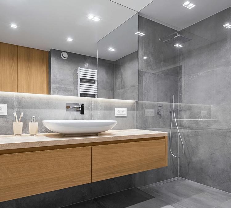 Great-looking-Walk-In-showers