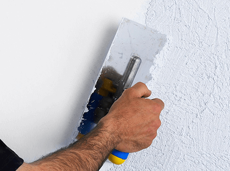 Painting-and-Plastering