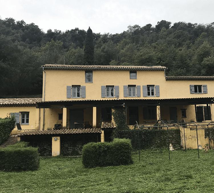 Renovating-an-18th-century-property