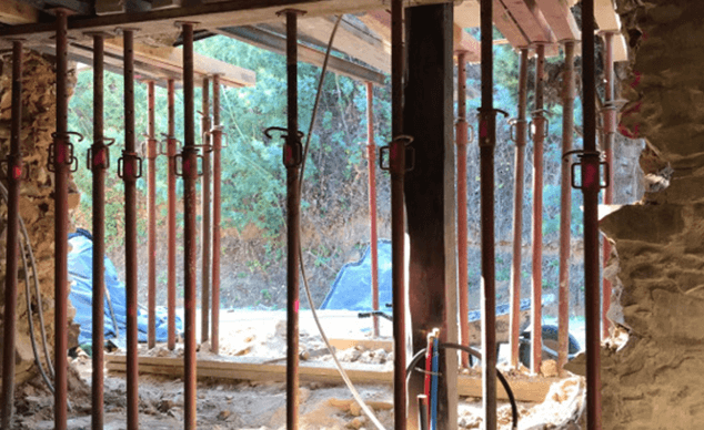 Renovation-construction-img-03