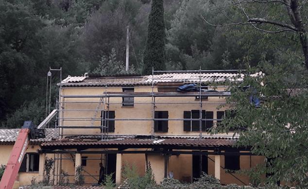 Renovation-construction-img-05