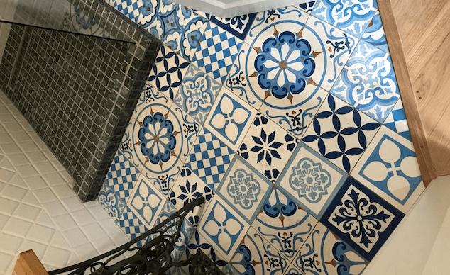 Tiling-img-05