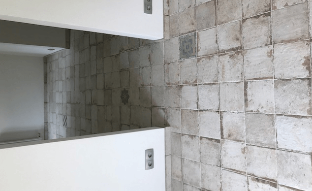 Tiling-img-06