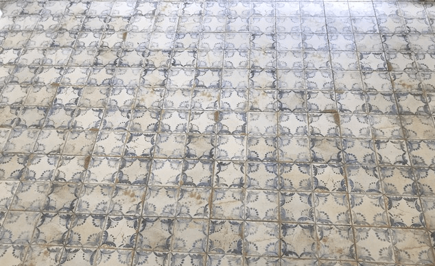 Tiling-img-09