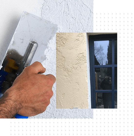 painting-plastering