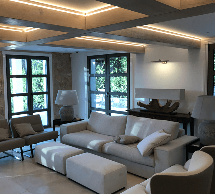 perfect-luxury-home