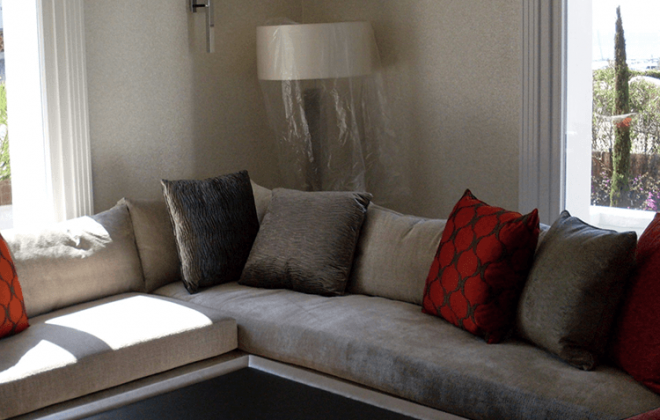 perfect-luxury-home-img-01