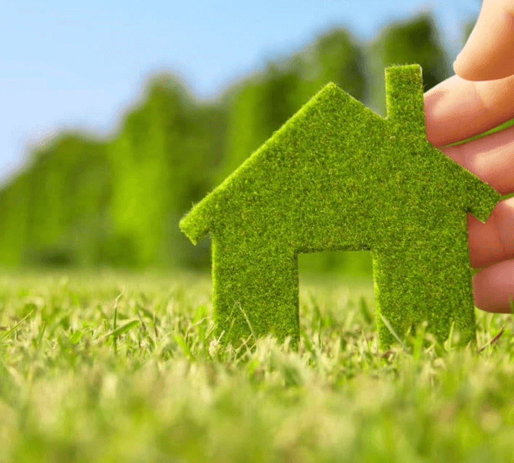 reduce-energy-costs-and-keep-warm-in-your-home