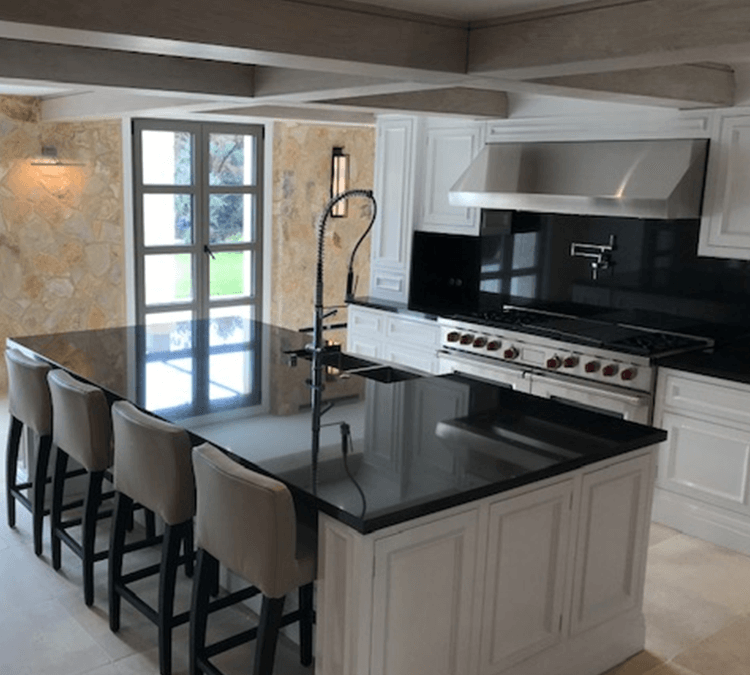 solid-plywood-kitchen
