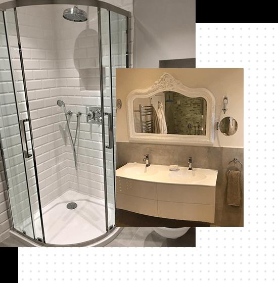 Bathrooms-Design